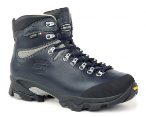 1996 VIOZ LUX GTX® RR - Scarponi  Trekking - Waxed Blue