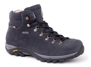 320 TRAIL LITE EVO GTX®   -   Scarponi  Hiking   -   Dark Blue