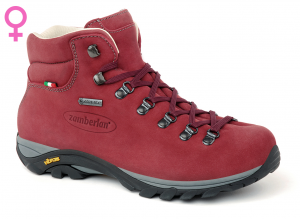320 TRAIL LITE EVO GTX® WNS   -   Scarponi  Hiking   -   Purple