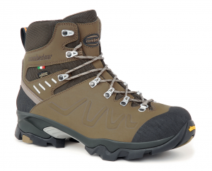 982 QUAZAR GTX®   -   Scarponi  Hiking   -   Brown