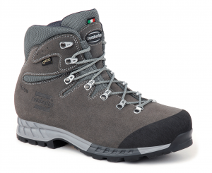 900 ROLLE EVO GTX   -   Bottes Hiking   -   Grey
