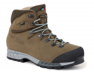 900 ROLLE EVO GTX®   -   Scarpe  Hiking   -   Brown
