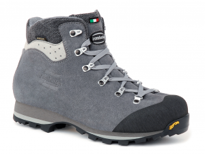 491 TRACKMASTER GTX®   -   Scarponi  Hiking   -   Grey
