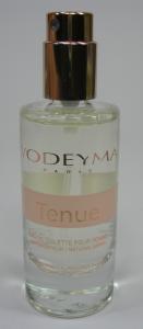 Yodeyma TENUE Eau de Parfum 15ml  Profumo Donna no tappo no scatola