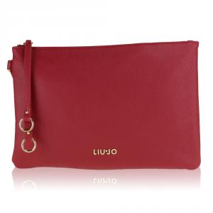 Designer clutch bag women bags online  c05dc42ed33