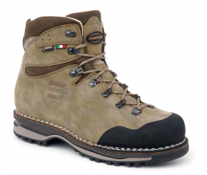 1028 TOFANE NW GTX® RR   -   Scarponi  Trekking   -   Camouflage