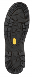 1007 VIOZ HUNT GTX® RR - Botas de Caza - Waxed Chestnut