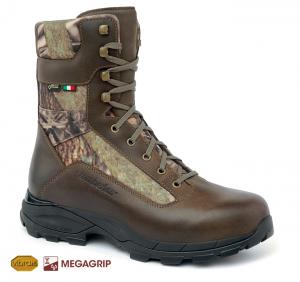 1008 BUSHMASTER GTX® - Hunting Boots - Wood Camo