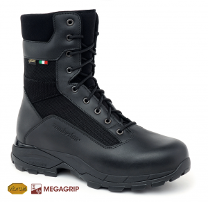 114 DEFENSE GTX® - Botas de Tactica - Black