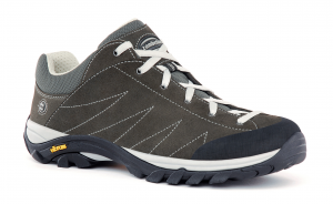 103 HIKE LITE RR   -   Chaussures  Hiking     -   Graphite