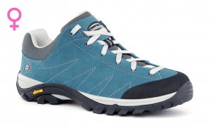 103 HIKE LITE RR WNS   -   Hiking  Shoes   -   Octane