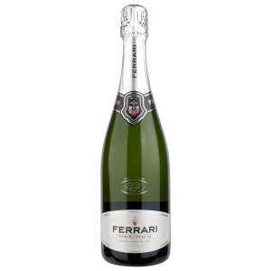 Ferrari - Trento DOC Brut Maximum