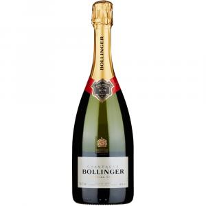 Bollinger - Champagne Brut Special Cuvée Magnum