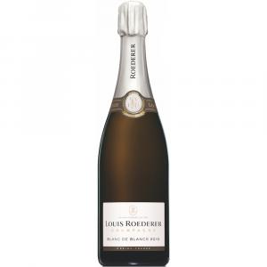 Louis Roederer - Champagne Blanc de Blancs 2011