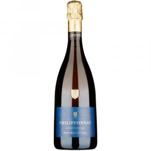 Philipponnat - Champagne Non Dosé Royale Reserve