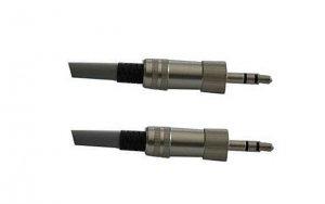 CV JK / JK CABLE FOR QUICK SYNCHRONIZATION OR FOR CONNECTION BORA S / BORINO S - AVE S