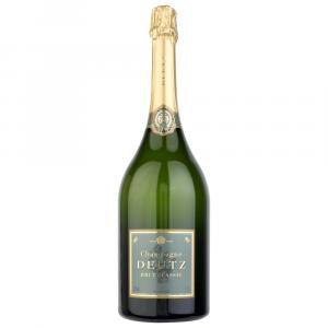 Deutz - Champagne Brut Classic