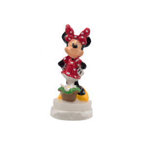 Candelina Minnie Disney