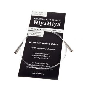 HiyaHiya |Cavo per componibili