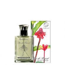 Eau de Parfum Flor do Brasil - DoBrasil