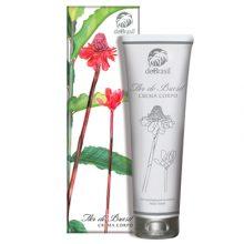 Crema Corpo Flor do Brasil - DoBrasil