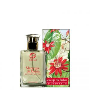 Eau de Parfum Maracuja da Bahia - DoBrasil