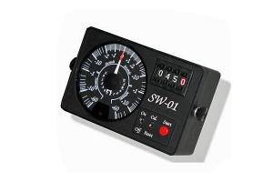 SW-01 Mediometer