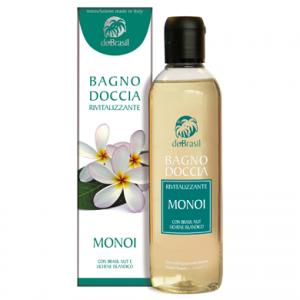 Bagno Doccia Monoi - DoBrasil
