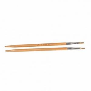 Punte corte Bamboo