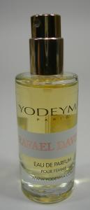 Yodeyma RAFAEL DAVINI Eau de Parfum 15ml mini Profumo Donna no tappo no scatola