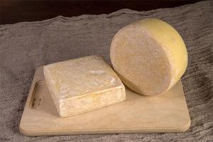 Nostranella più formaggella F.lli Pizzochero