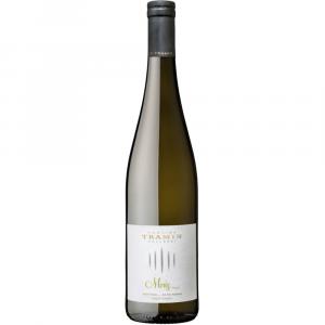 Tramin - Alto Adige Pinot Bianco DOC Moriz