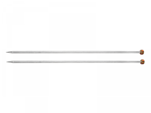 Ferri Diritti - Nova Metal 40 cm