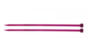 KnitPro|Spectra Flair - Ferri dritti
