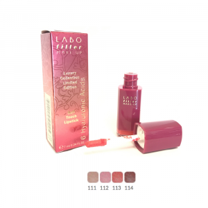 ROSSETTO IMPALPABILE LUXURY COLLECTION - LABO FILLER MAKE-UP