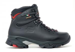 996 VIOZ GTX®   -   Leather Backcountry Boots   -   Dark Grey
