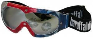 BARUFFALDI MAF Helmet Goggles - America