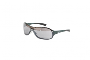 BARUFFALDI MAGYR MAGNET Sunglasses - Military Green