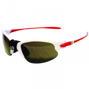 BARUFFALDI DOOR Sunglasses - Multicolor