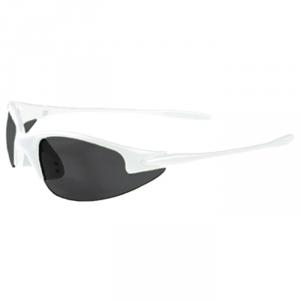BARUFFALDI DOOR Sunglasses - White