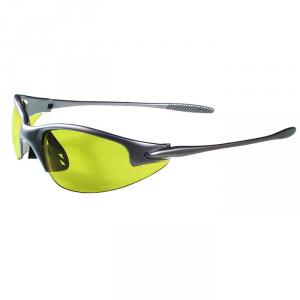 BARUFFALDI DOOR Sunglasses - Silver