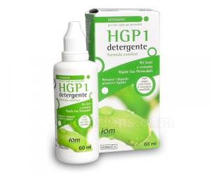 HGP1 - Soluzione Detergente  (60 ml)
