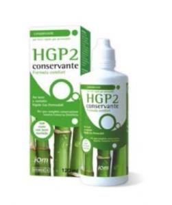 HGP2 - Soluzione Conservante (120 ml)
