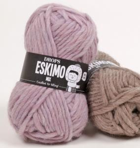 Drops|Eskimo