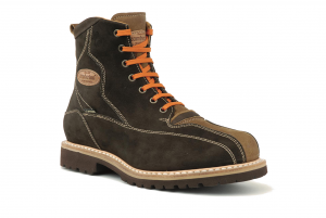 1131 ARCO GW GTX   -   Goodyear Welted  Boots   -   Dark brown