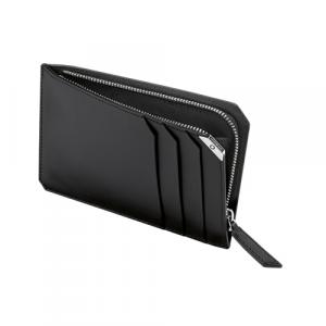Montblanc Urban Spirit zip wallet