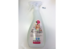 Spray multiuso Sitar Clean