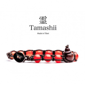 Tamashii Agata Fire