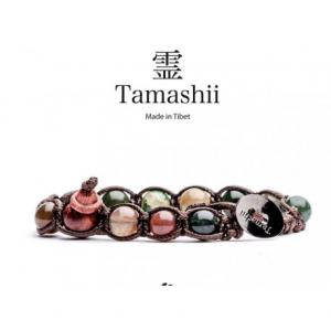 Tamashii Agata Muschiata