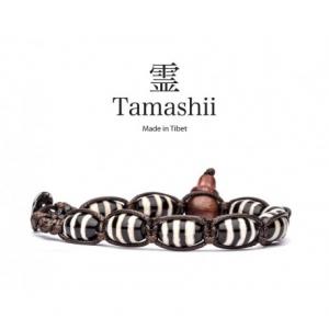 Tamashii Bkra Shi Saggezza